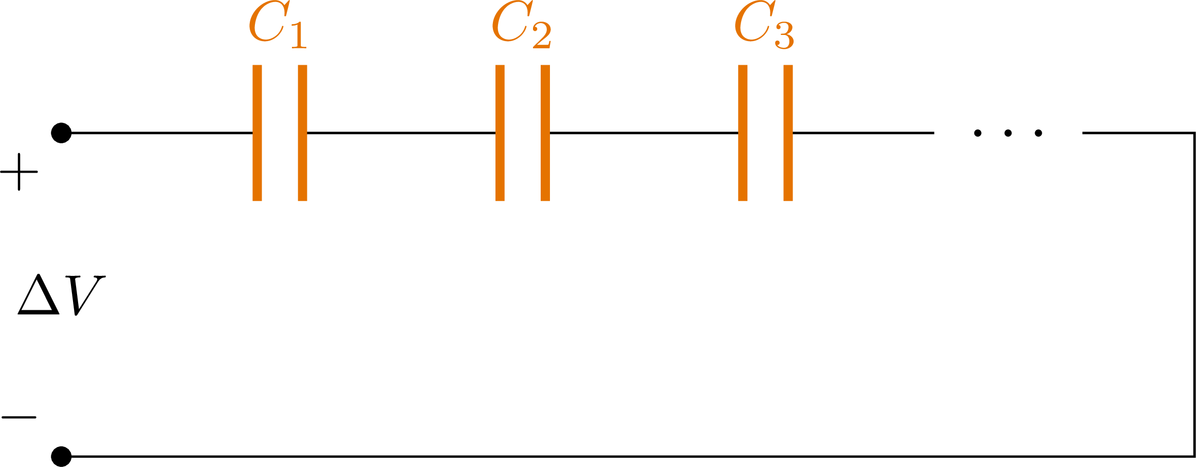 electric_circuit_capacitors-005.png