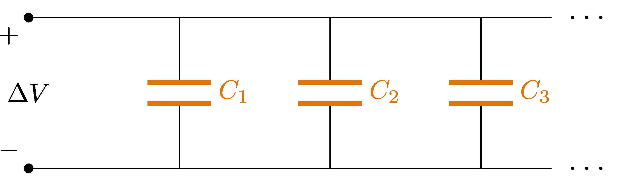 electric_circuit_capacitors-006.png