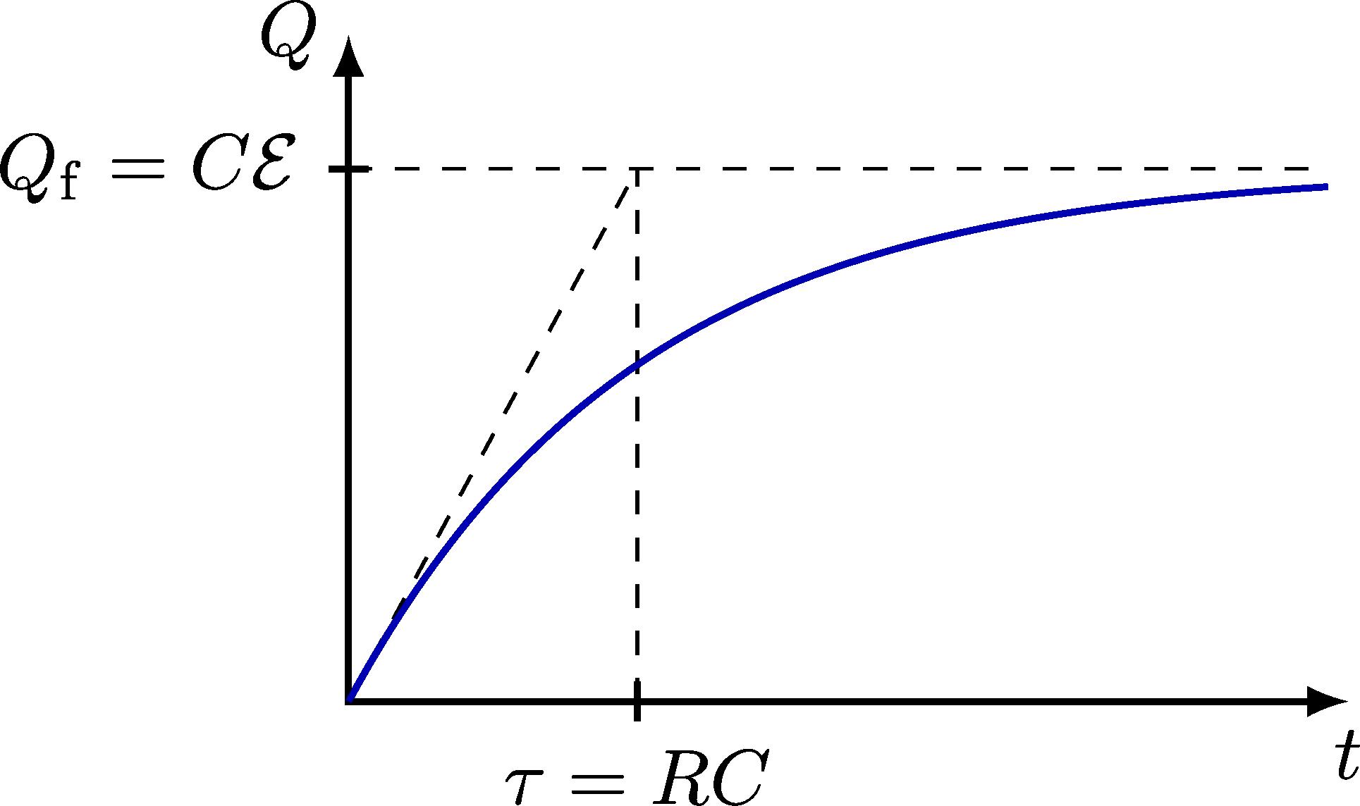electric_circuit_plots-006.png