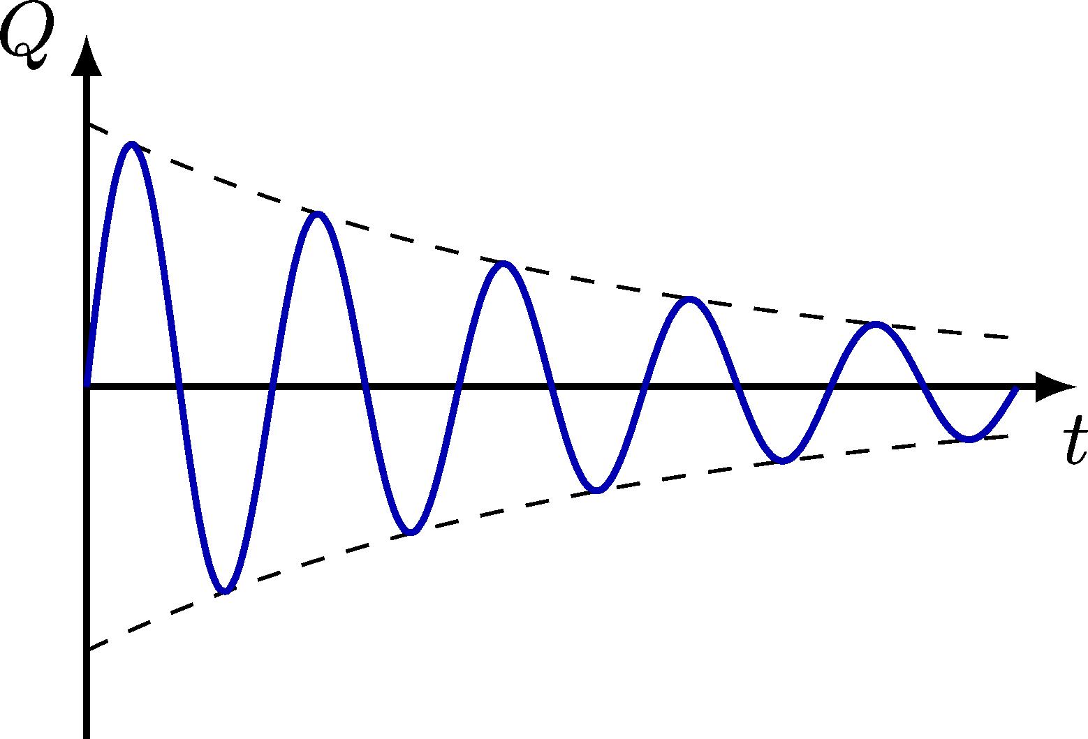 electric_circuit_plots-012.png