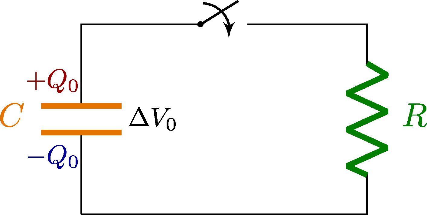 electric_circuit_rc-001.png