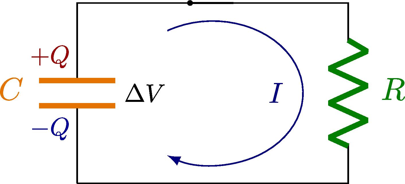 electric_circuit_rc-002.png