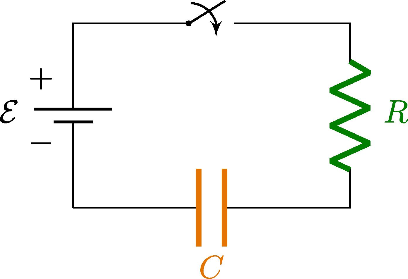 electric_circuit_rc-003.png