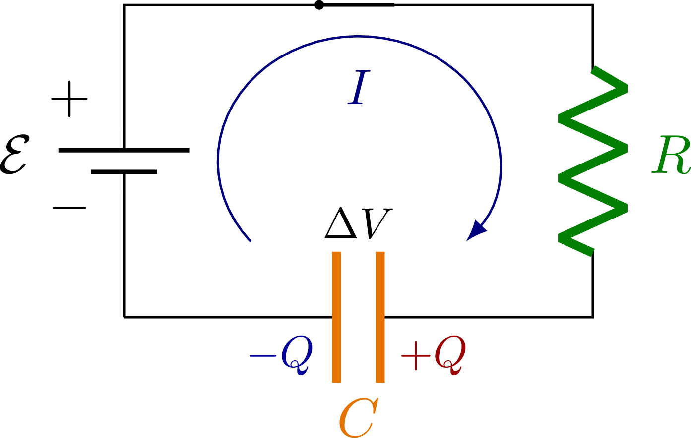 electric_circuit_rc-004.png