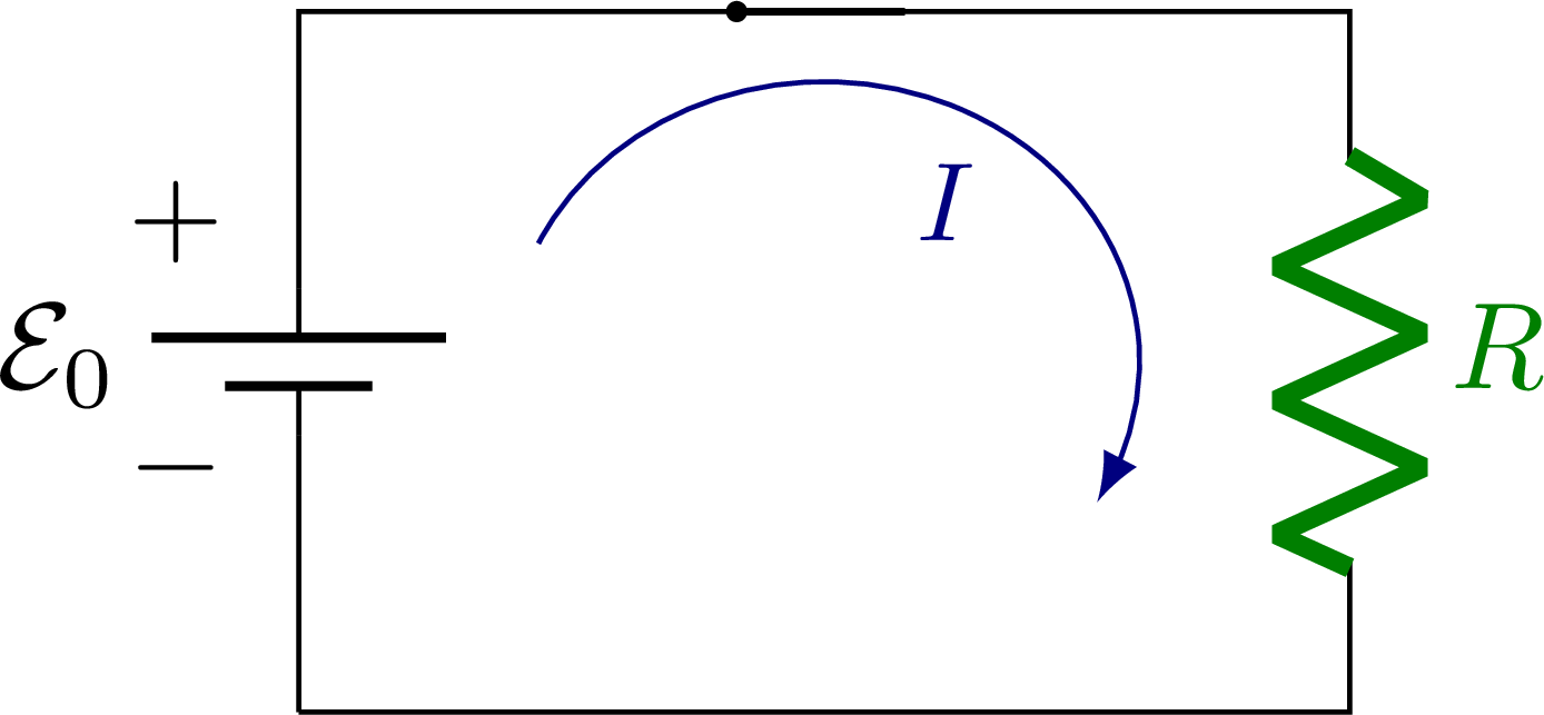 electric_circuit_rcl-001.png