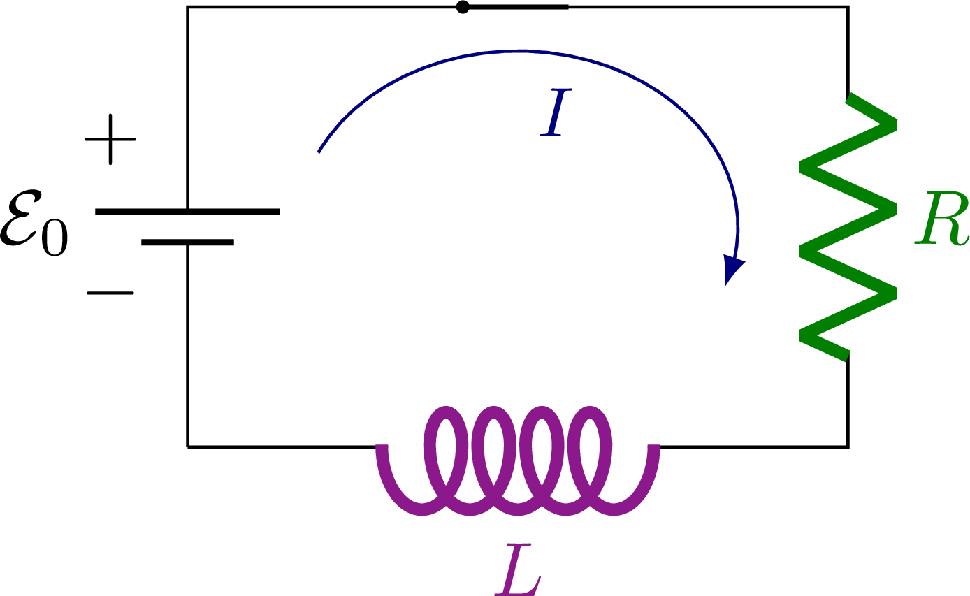 electric_circuit_rcl-002.png