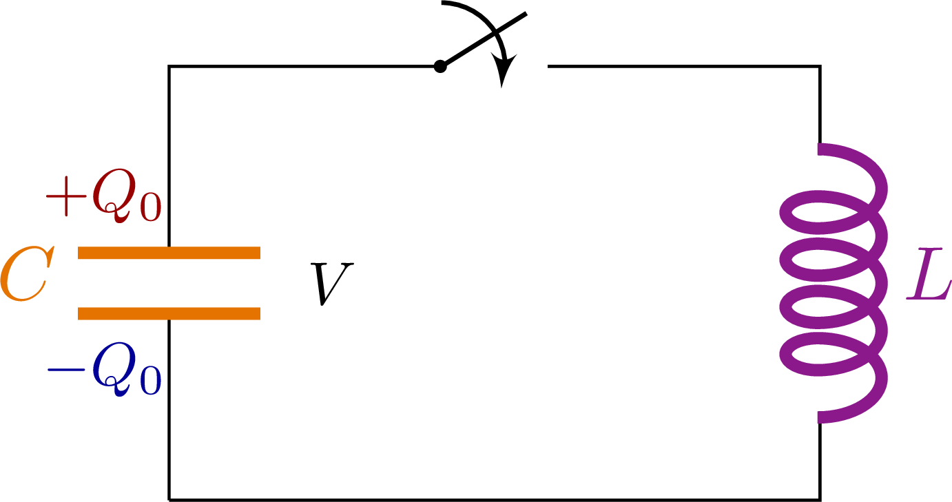 electric_circuit_rcl-003.png