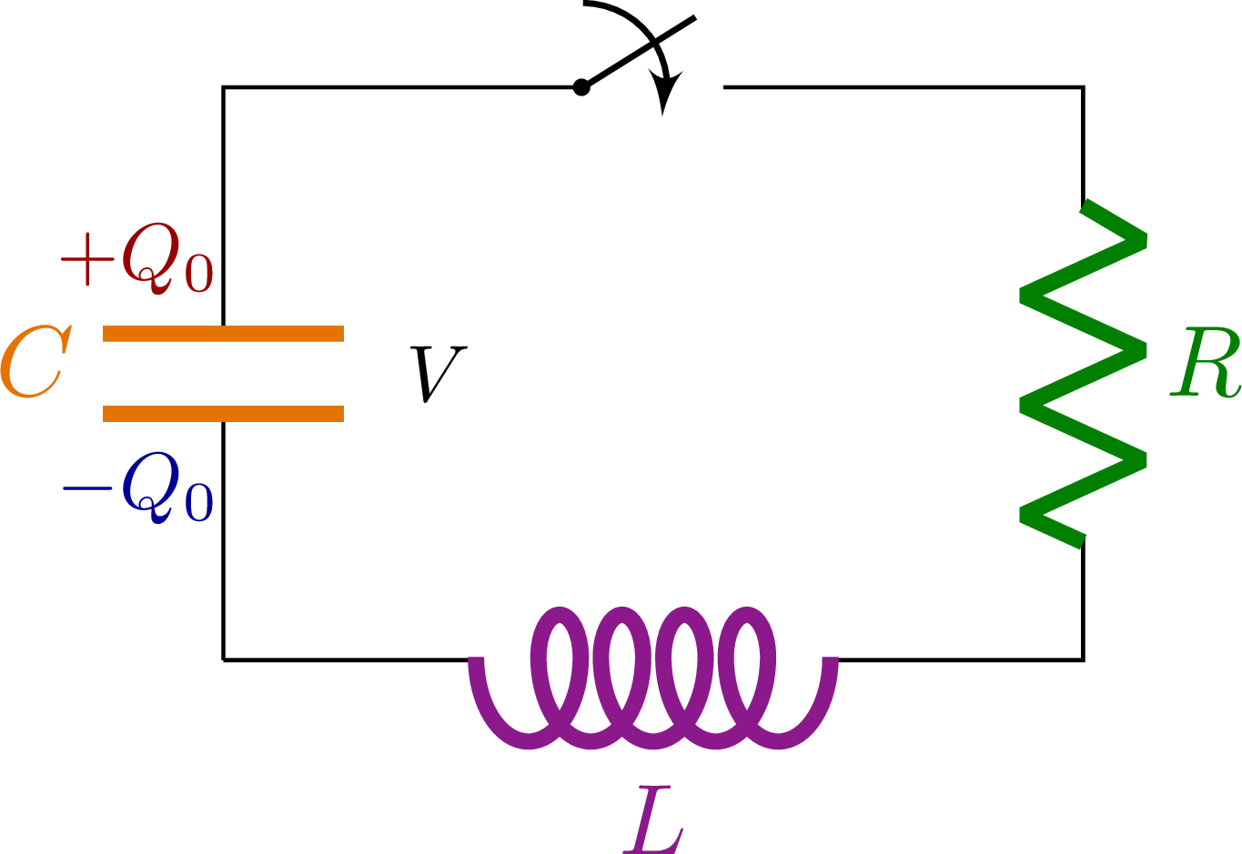 electric_circuit_rcl-004.png