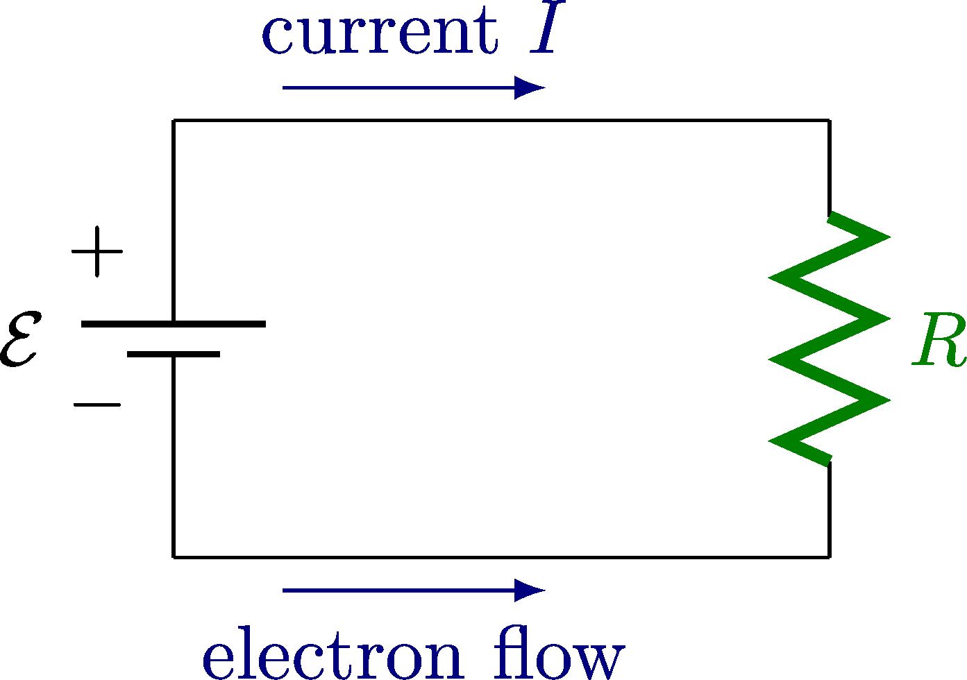 electric_circuit_resistor-002.png