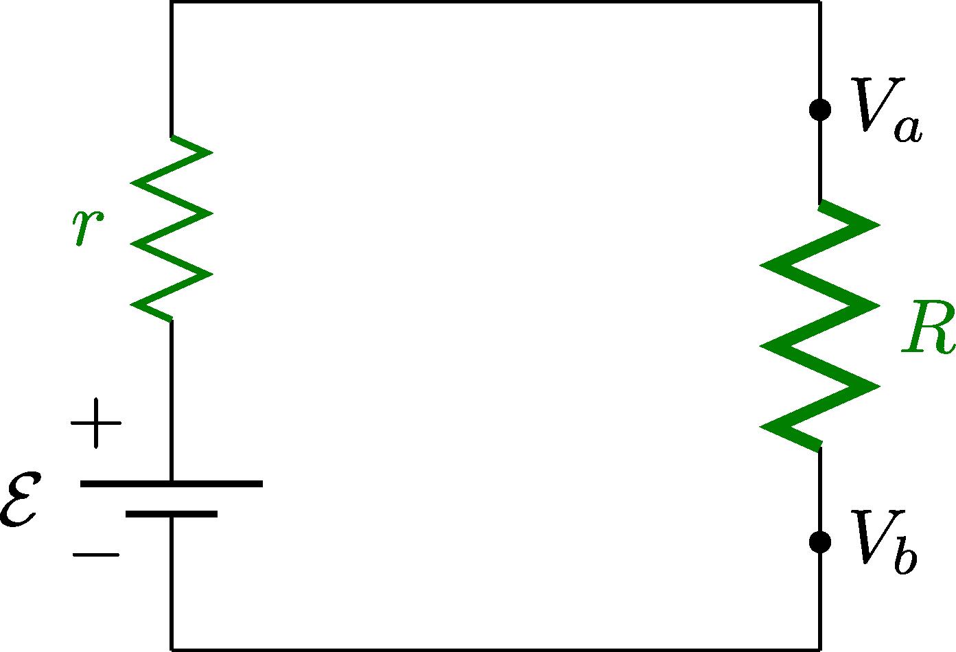 electric_circuit_resistor-004.png