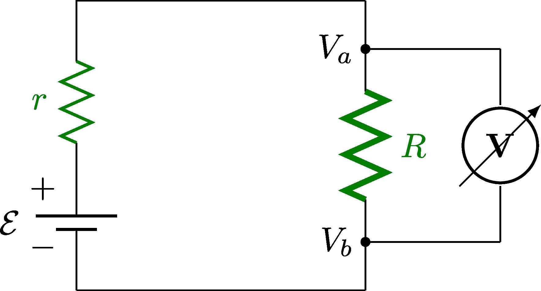 electric_circuit_resistor-005.png