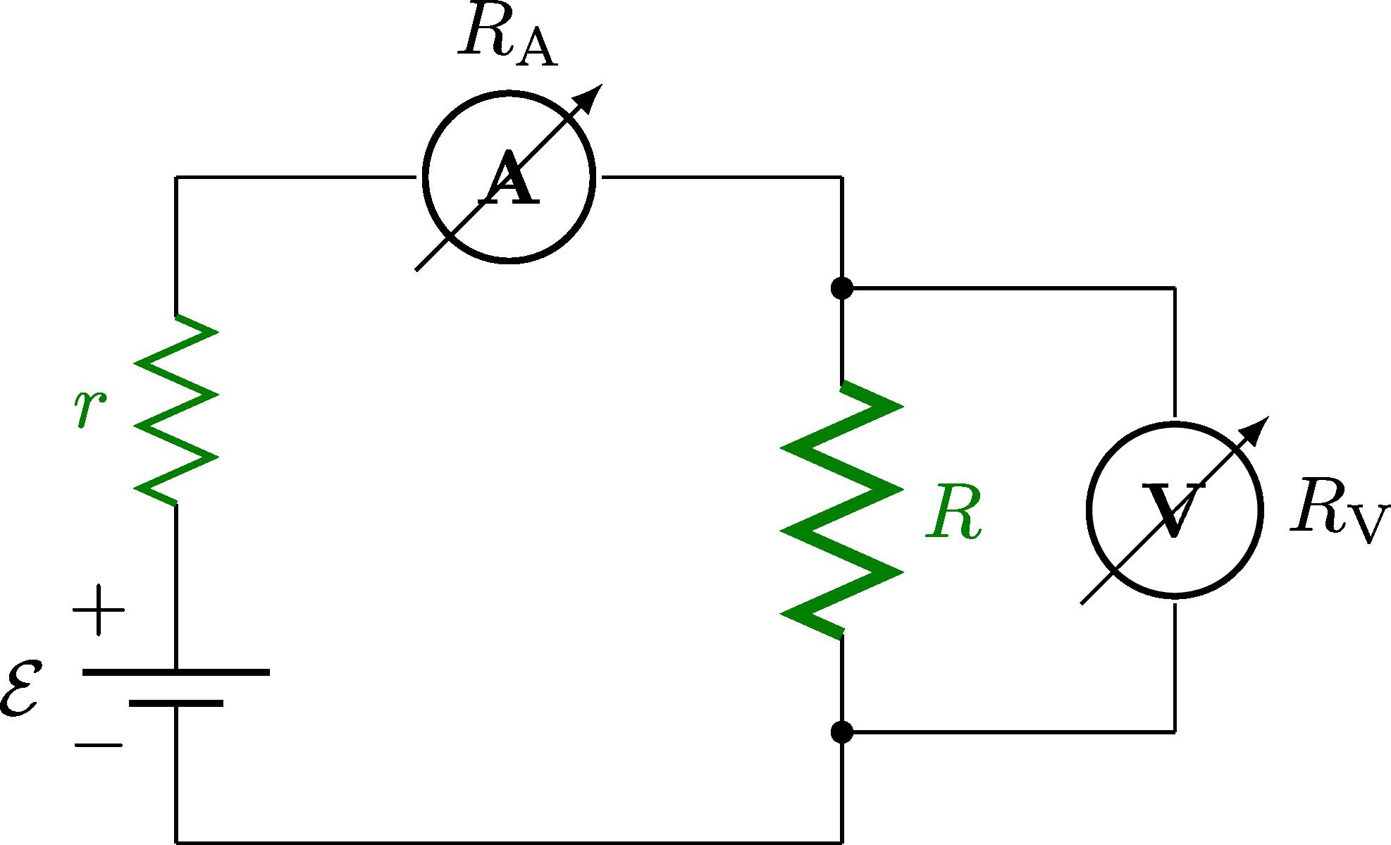 electric_circuit_resistor-006.png