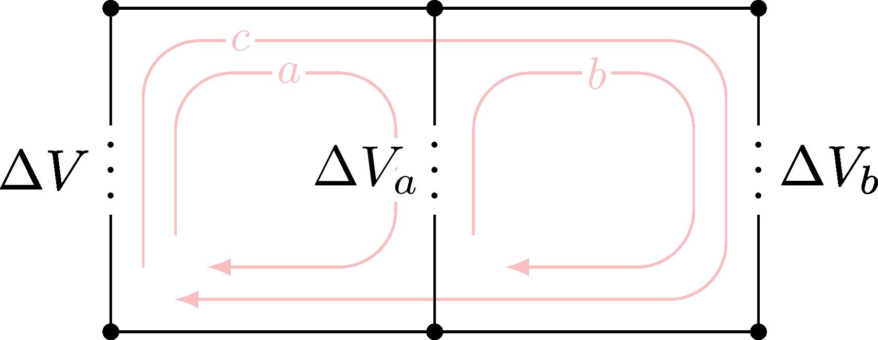 electric_circuit_resistor-007.png