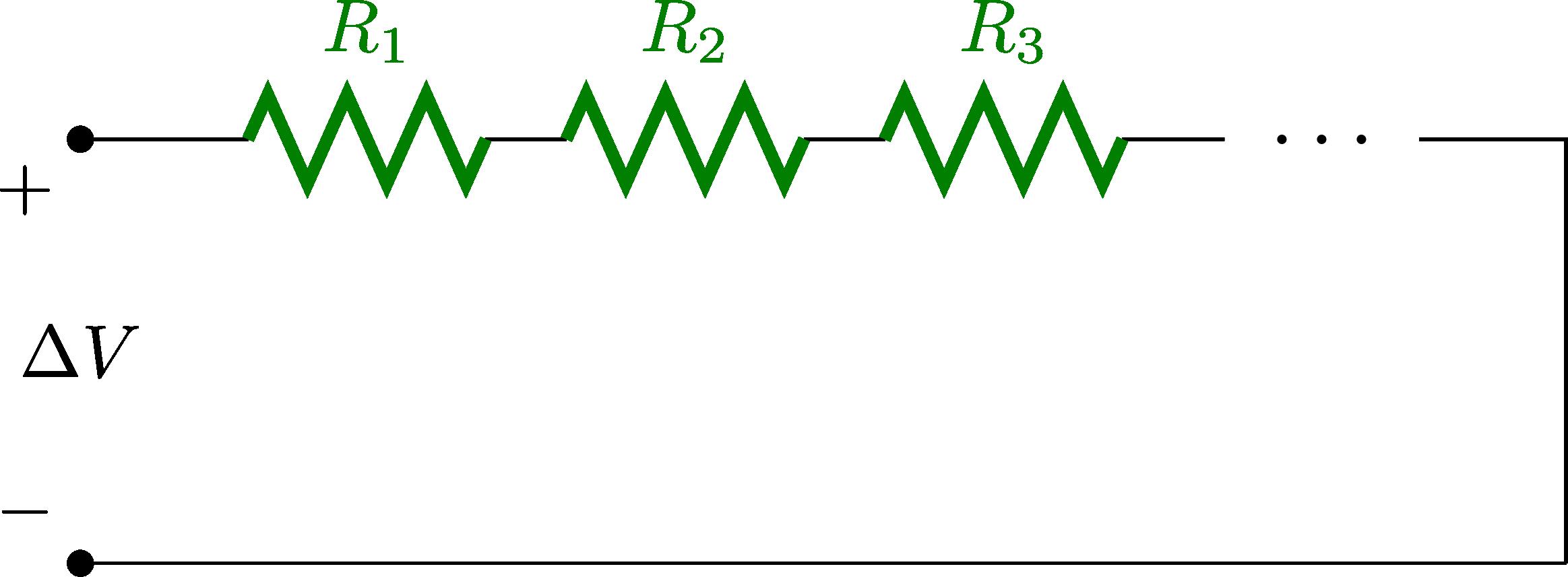 electric_circuit_resistor-009.png