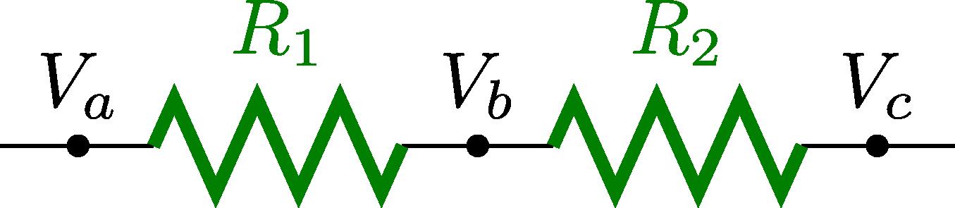electric_circuit_resistor-011.png