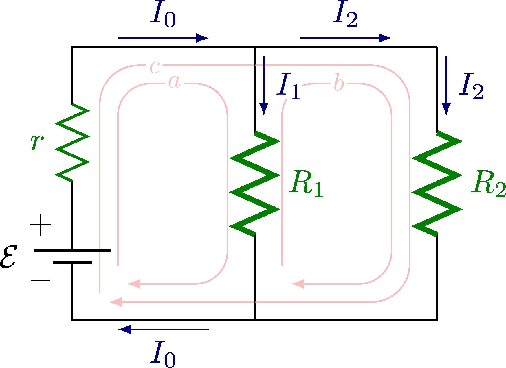 electric_circuit_resistor-012.png
