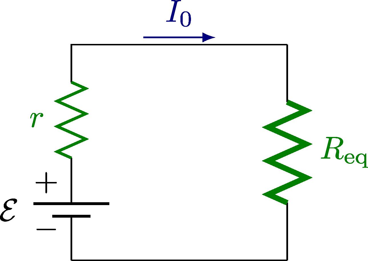 electric_circuit_resistor-013.png