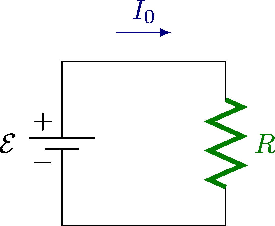electric_circuit_resistor-014.png