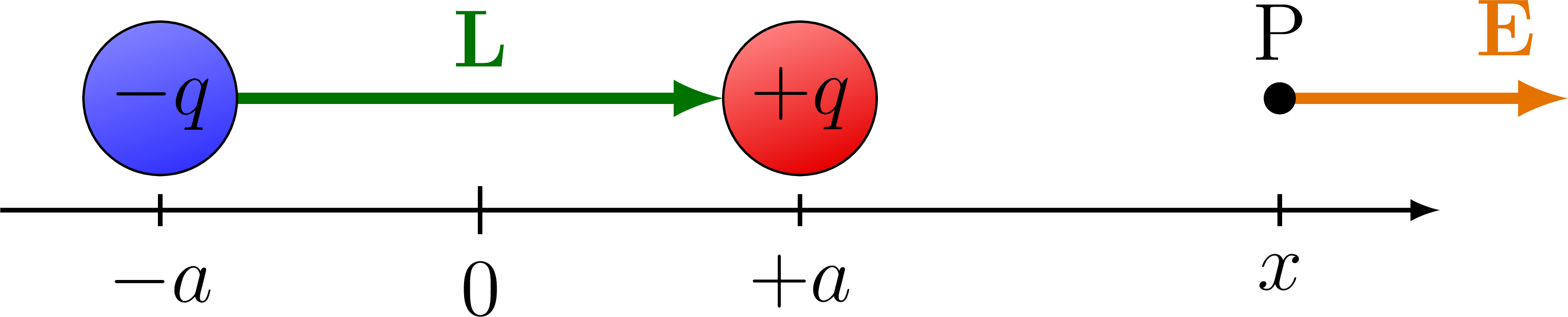 electric_dipole-002.png