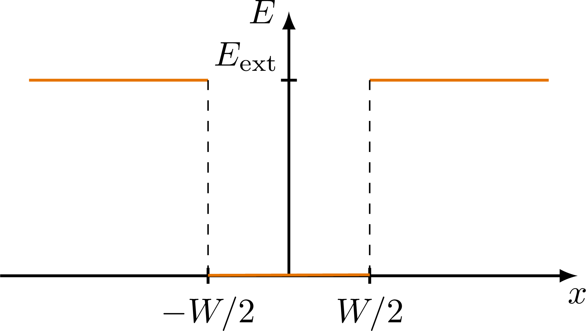 electric_field_plots-006.png