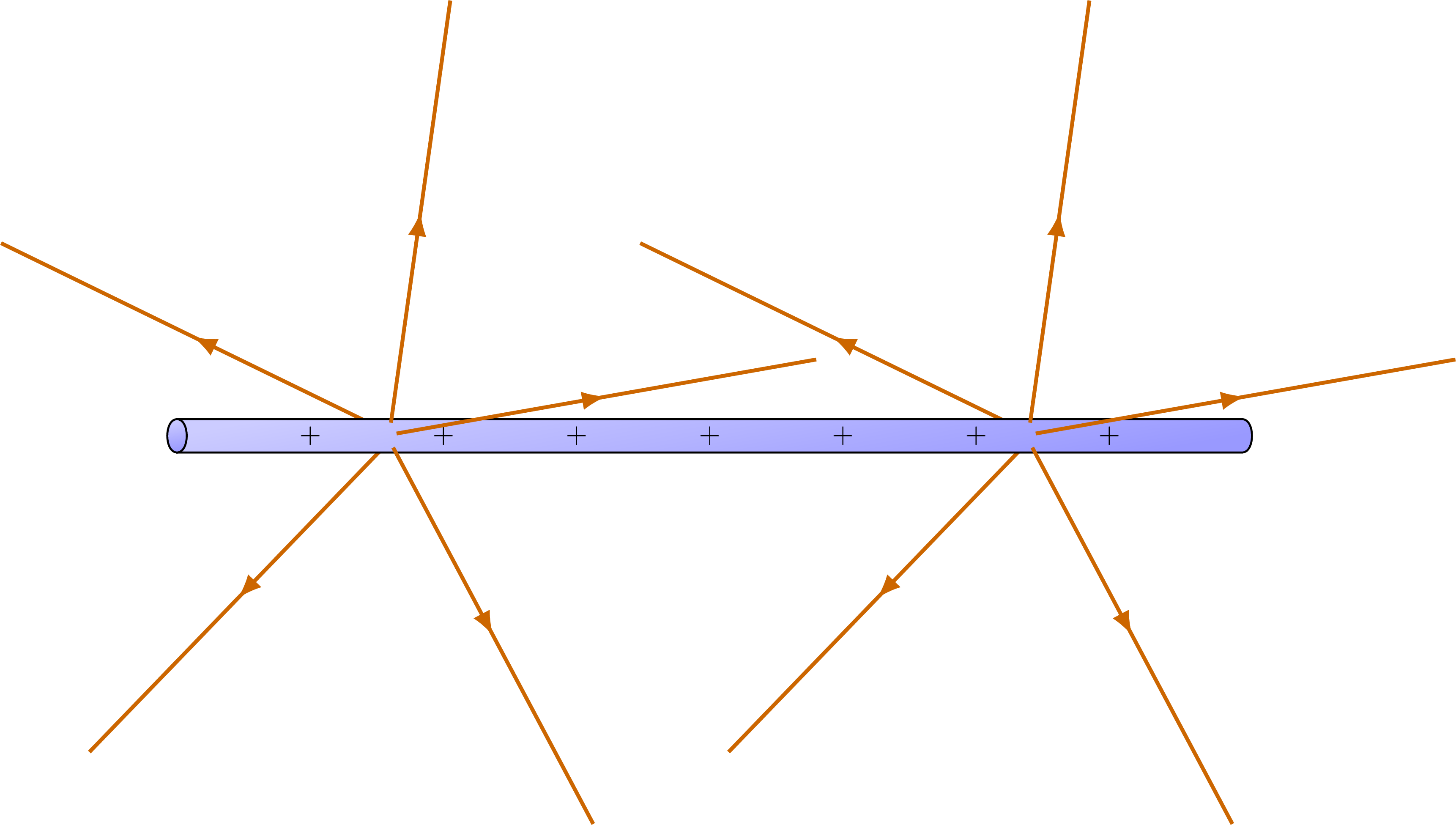 electric_field_rod-008.png