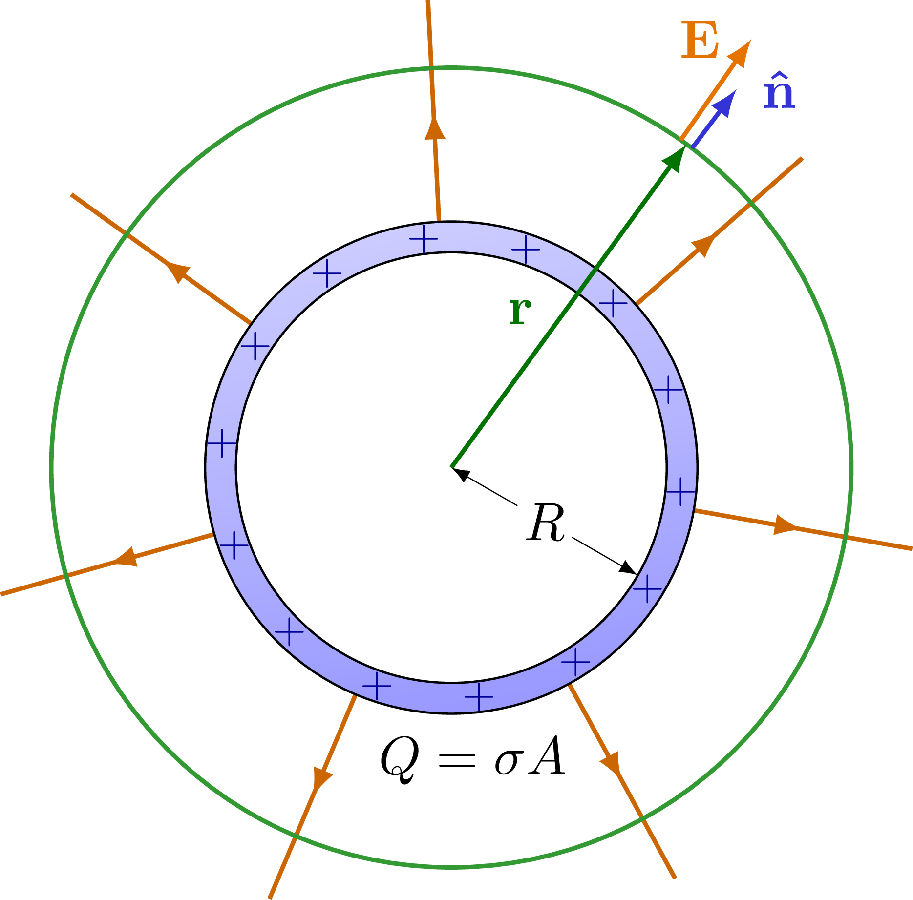 electric_field_sphere-005.png