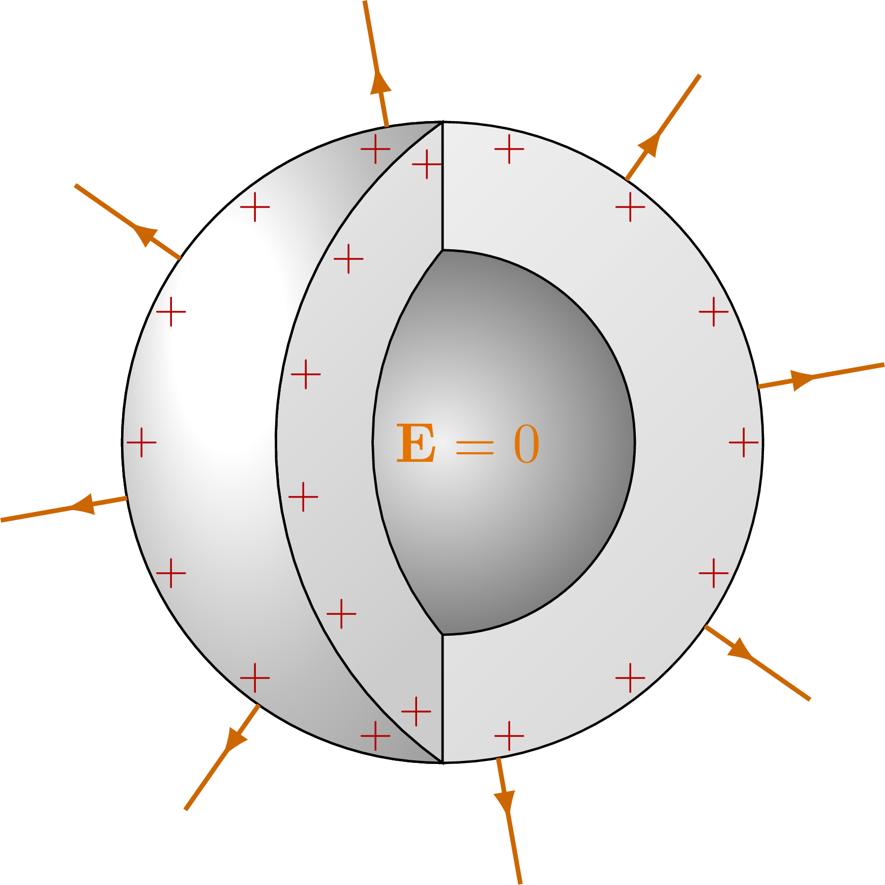 electric_field_sphere-008.png