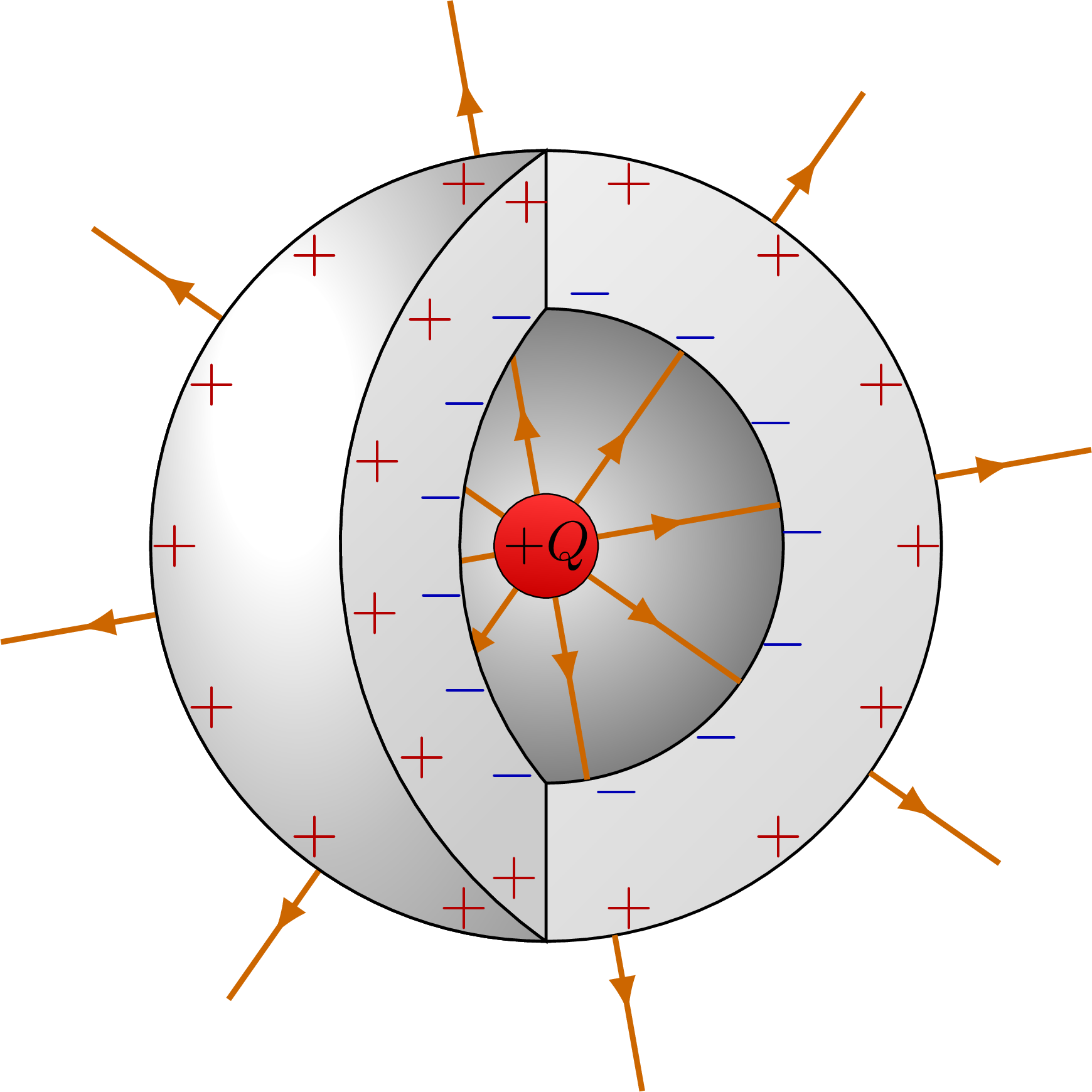 electric_field_sphere-009.png