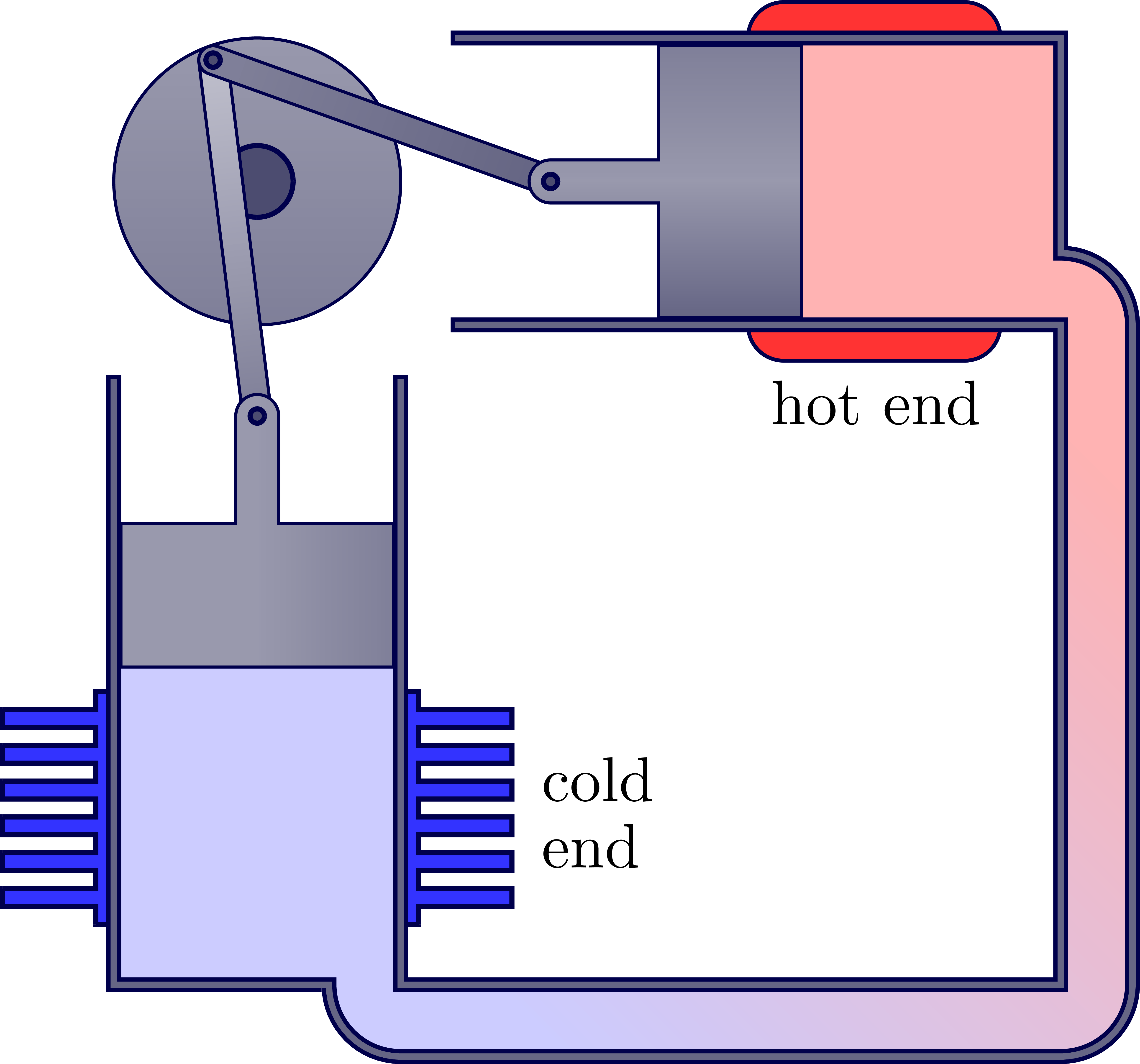 engine_stirling_alpha-001.png