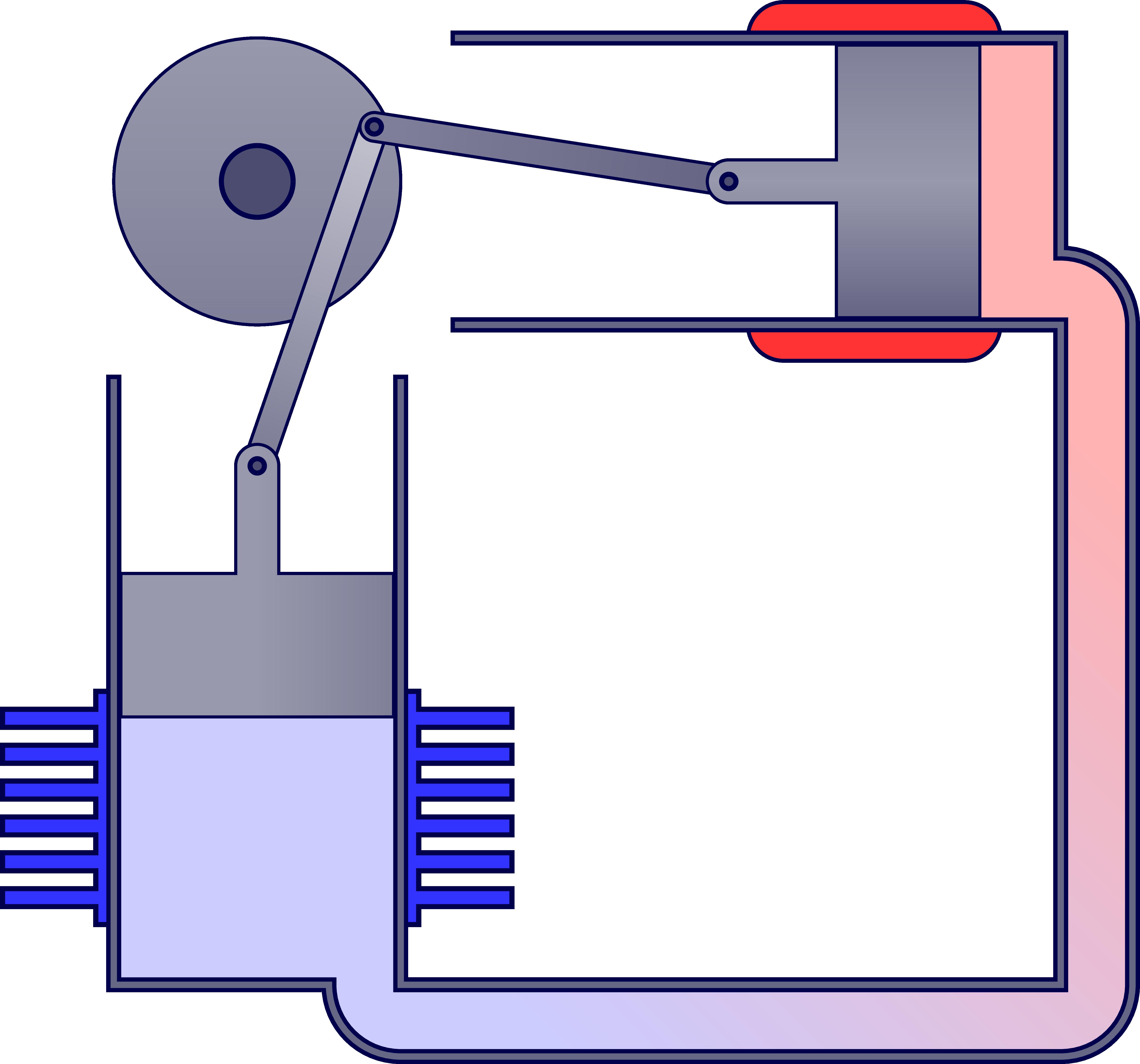 engine_stirling_alpha-002.png