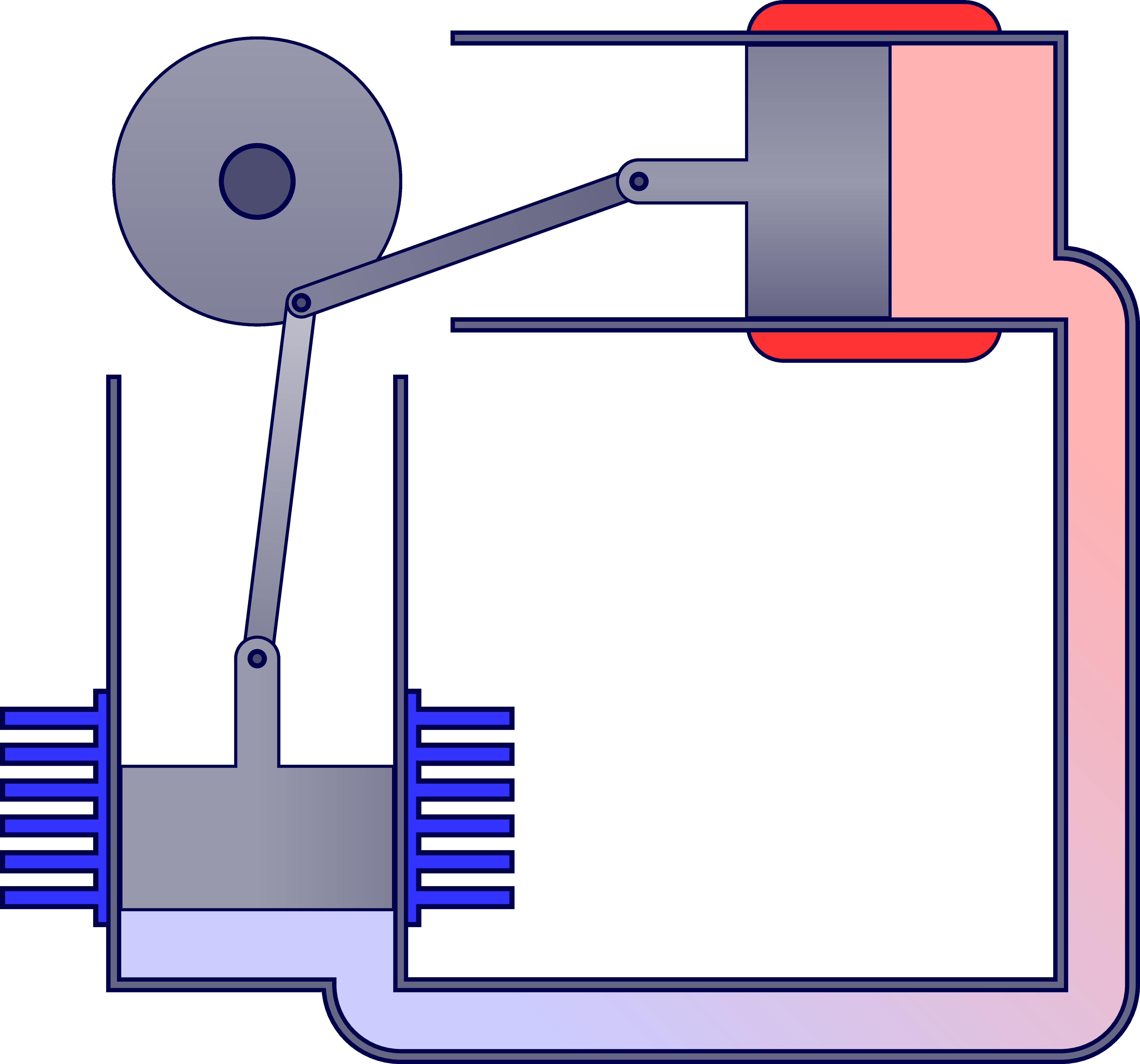 engine_stirling_alpha-003.png