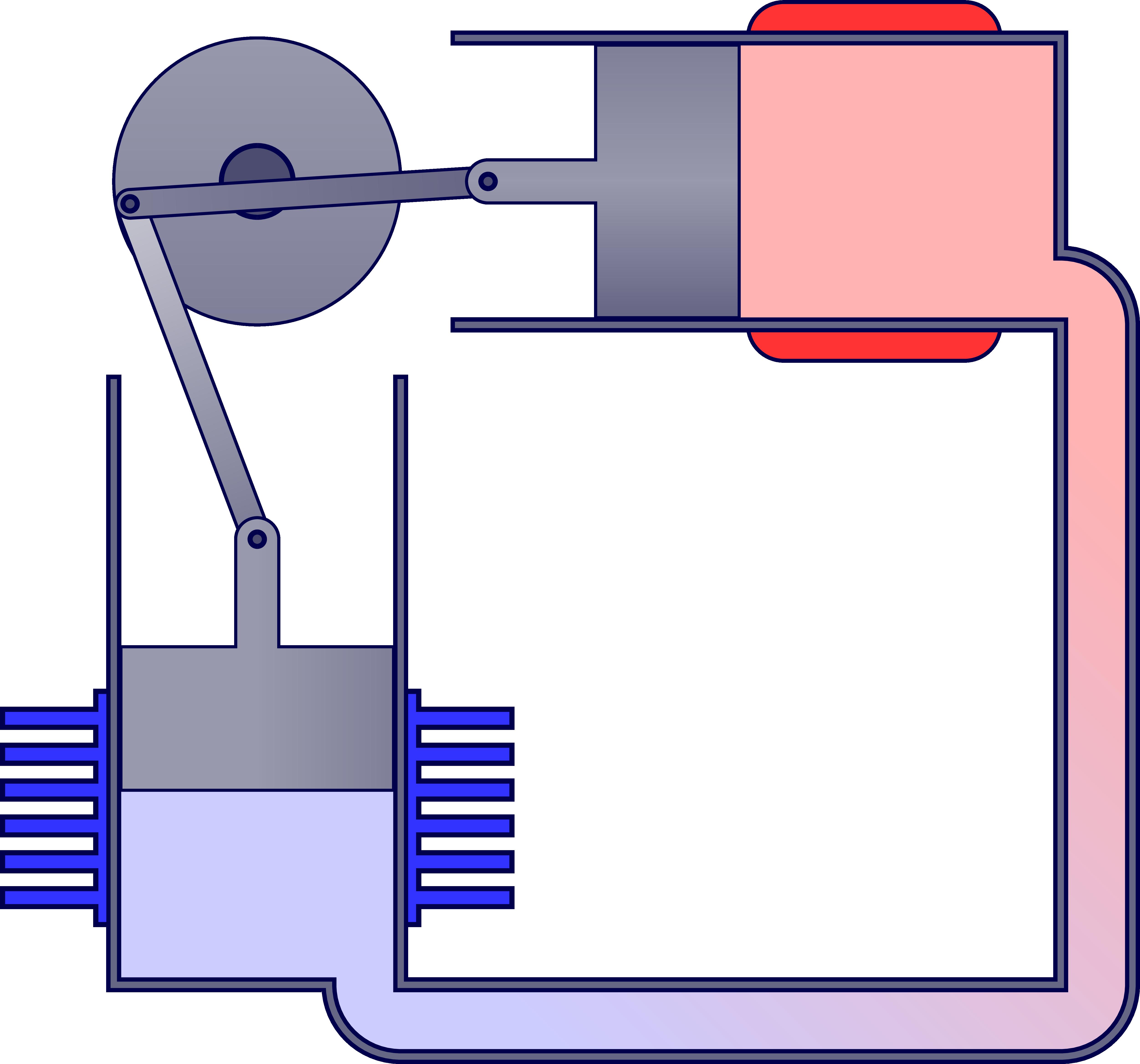 engine_stirling_alpha-004.png