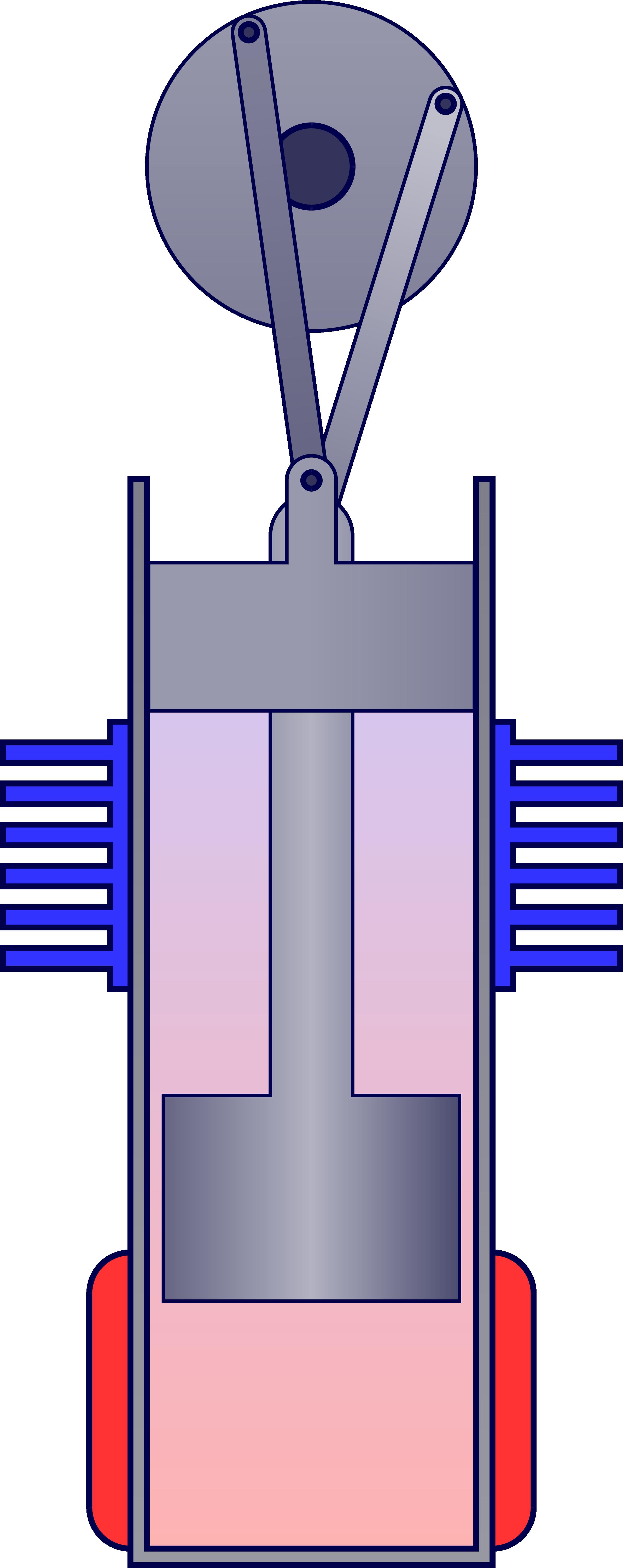 engine_stirling_beta-002.png