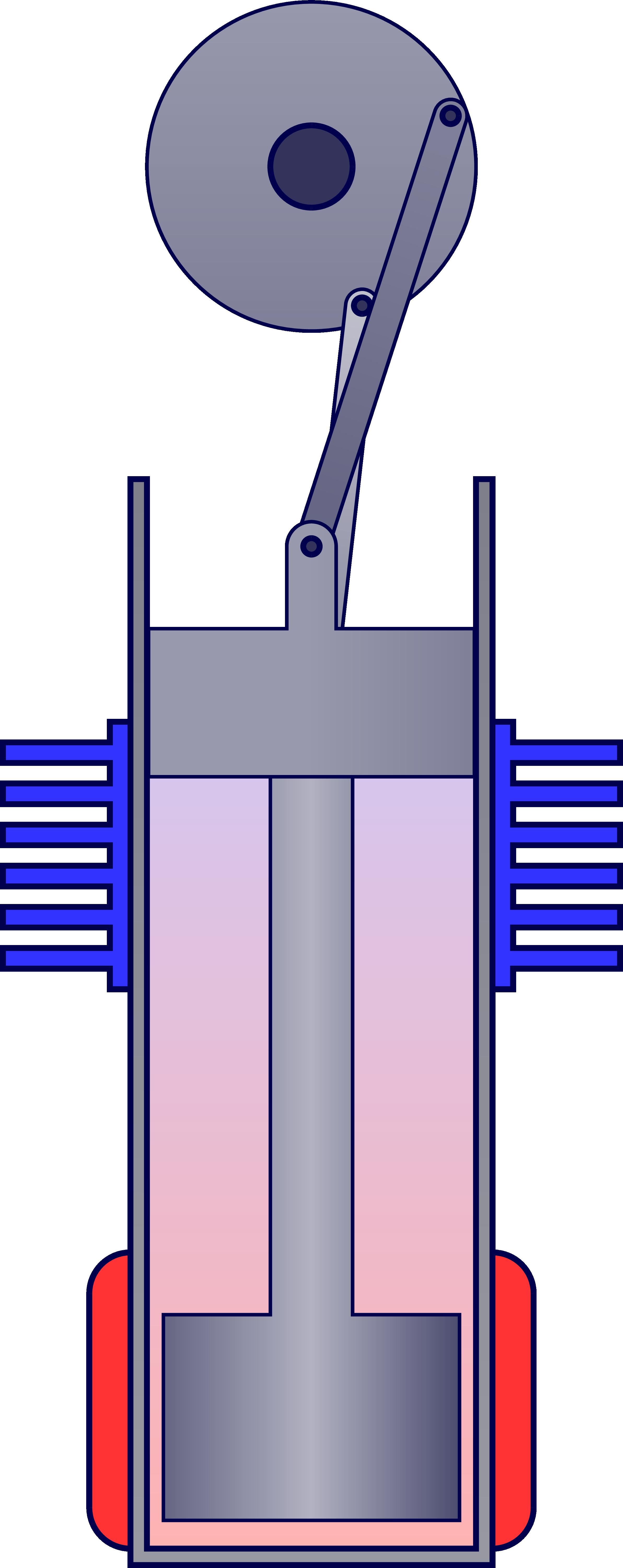 engine_stirling_beta-003.png