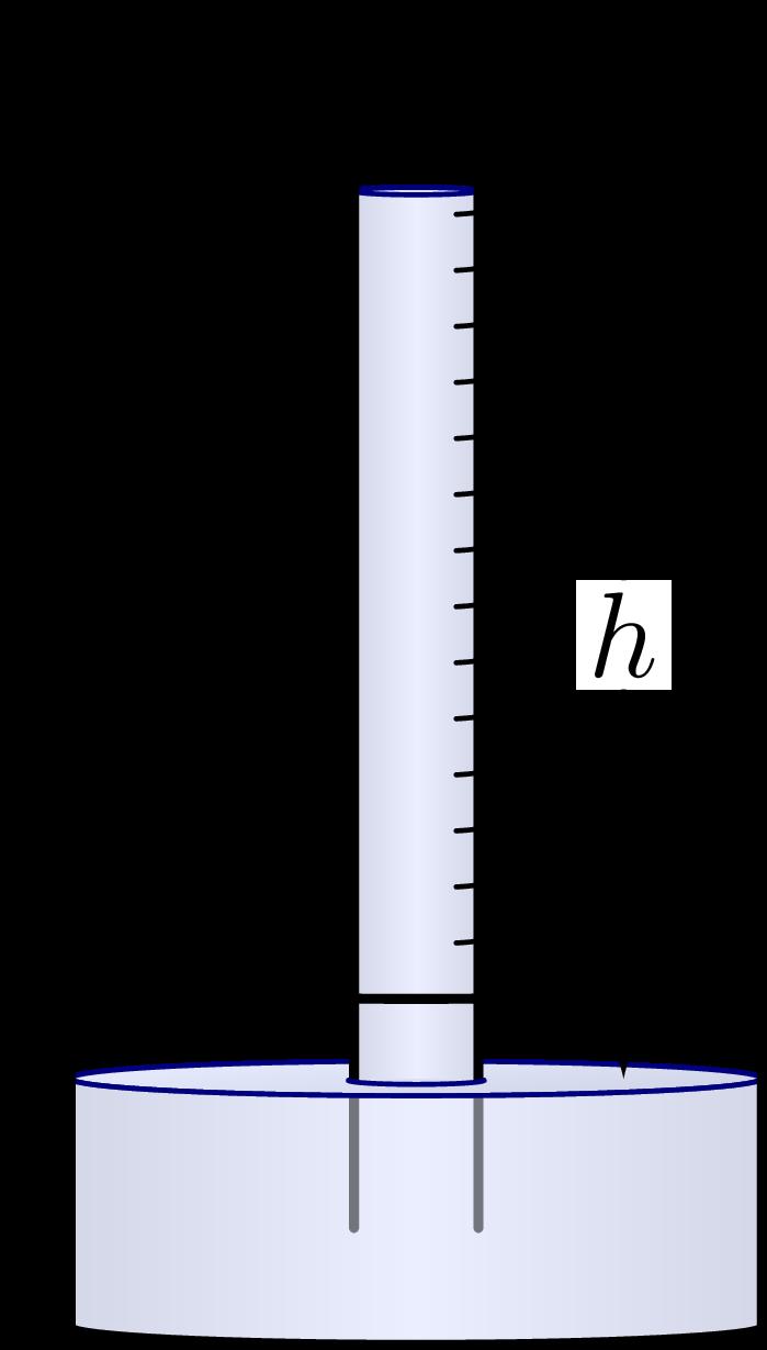 fluid_dynamics_barometer-001.png