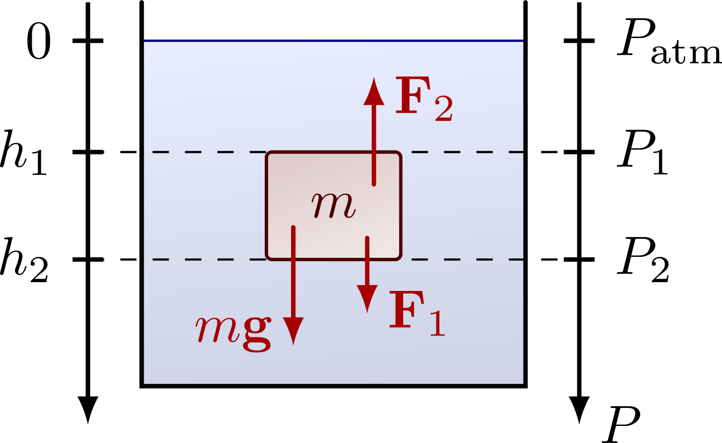 fluid_dynamics_buoyancy-001.png