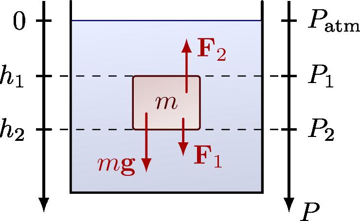 fluid_dynamics_buoyancy