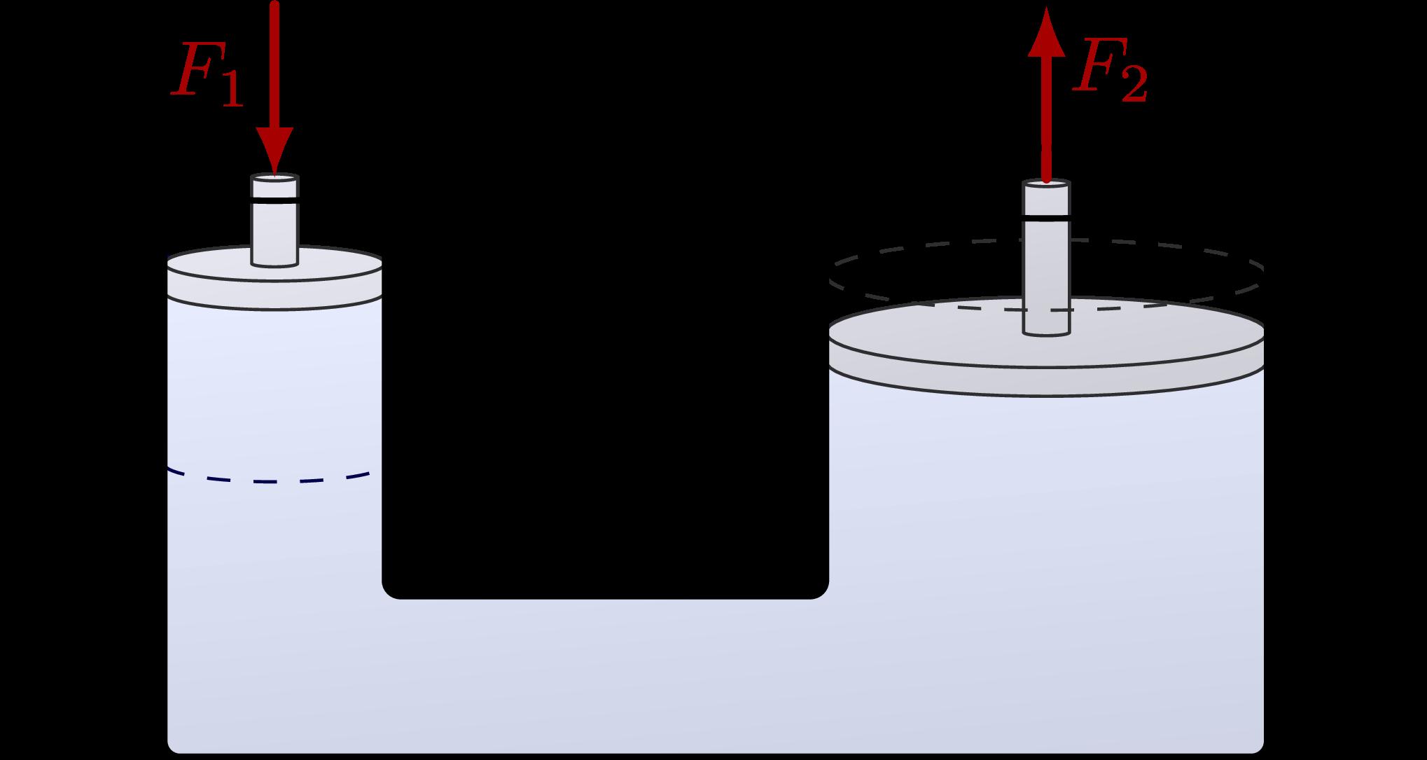fluid_dynamics_pressure-008.png