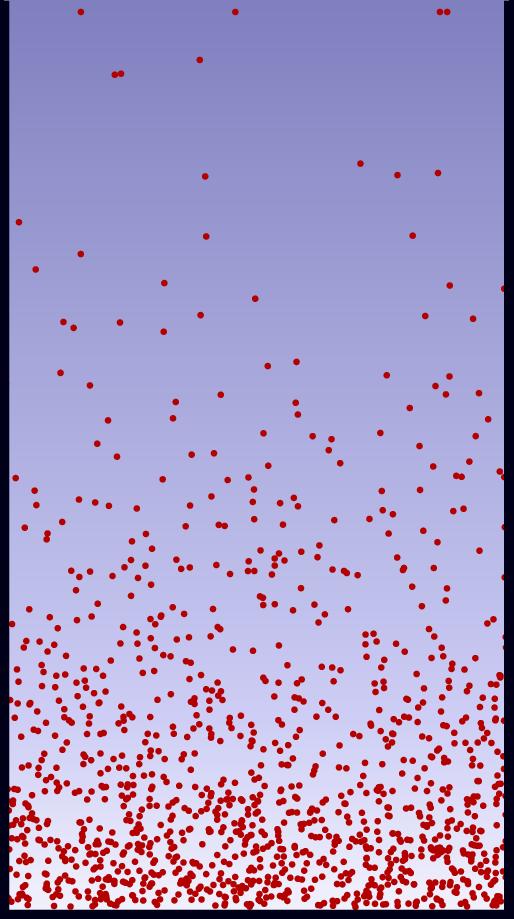 fluid_dynamics_pressure_altitude-002.png