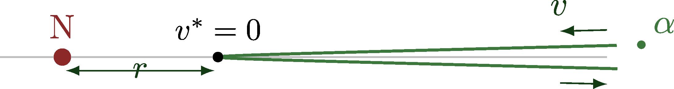 hyperbola-002.png