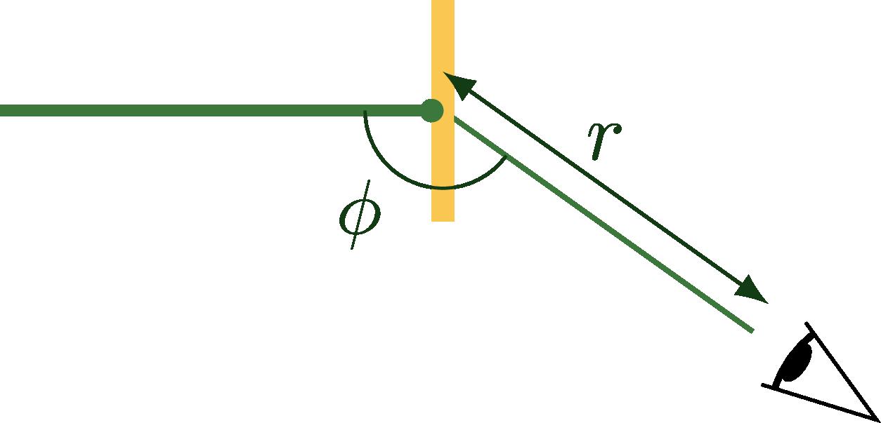 hyperbola-003.png