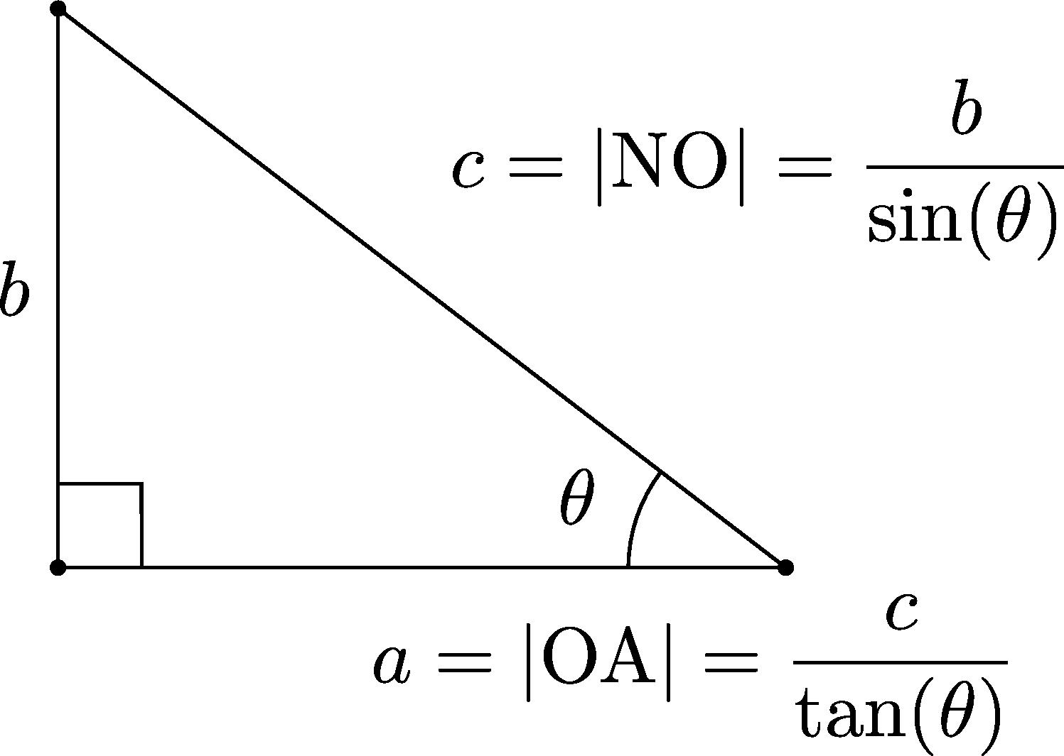 hyperbola-004.png