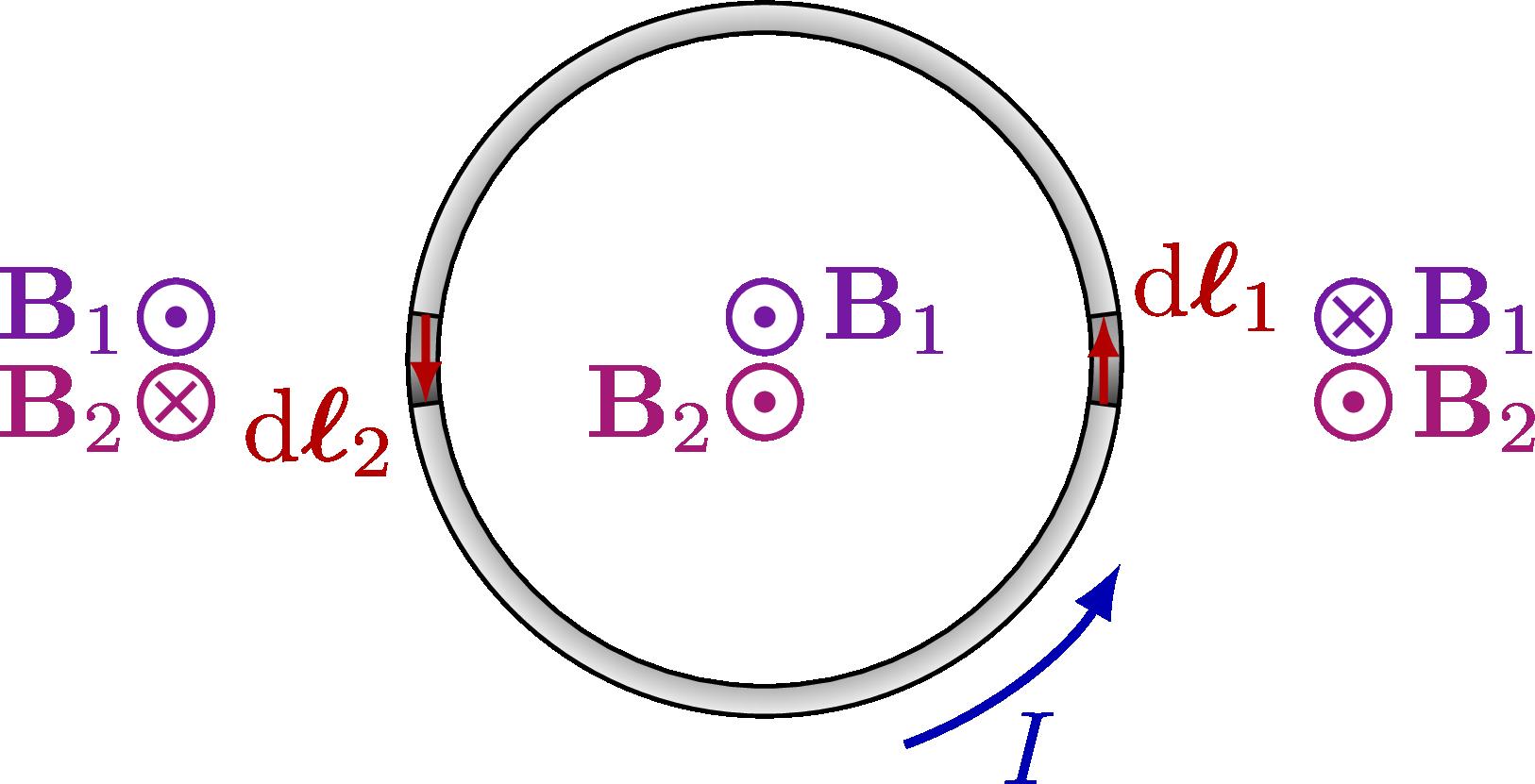 magnetic_field_loop-001.png