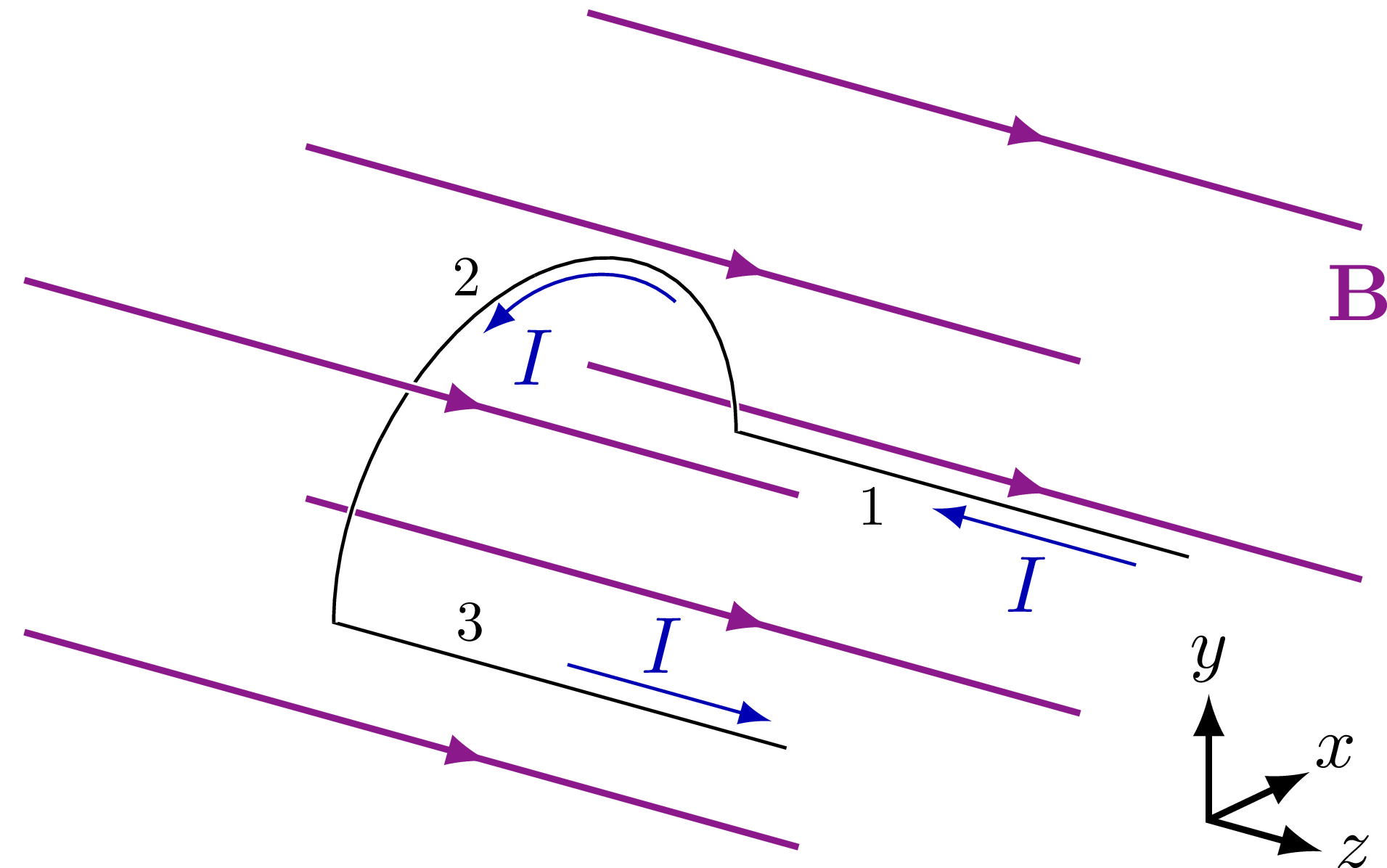 magnetic_force_current-002.png