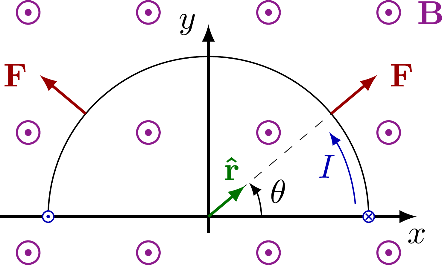 magnetic_force_current-003.png