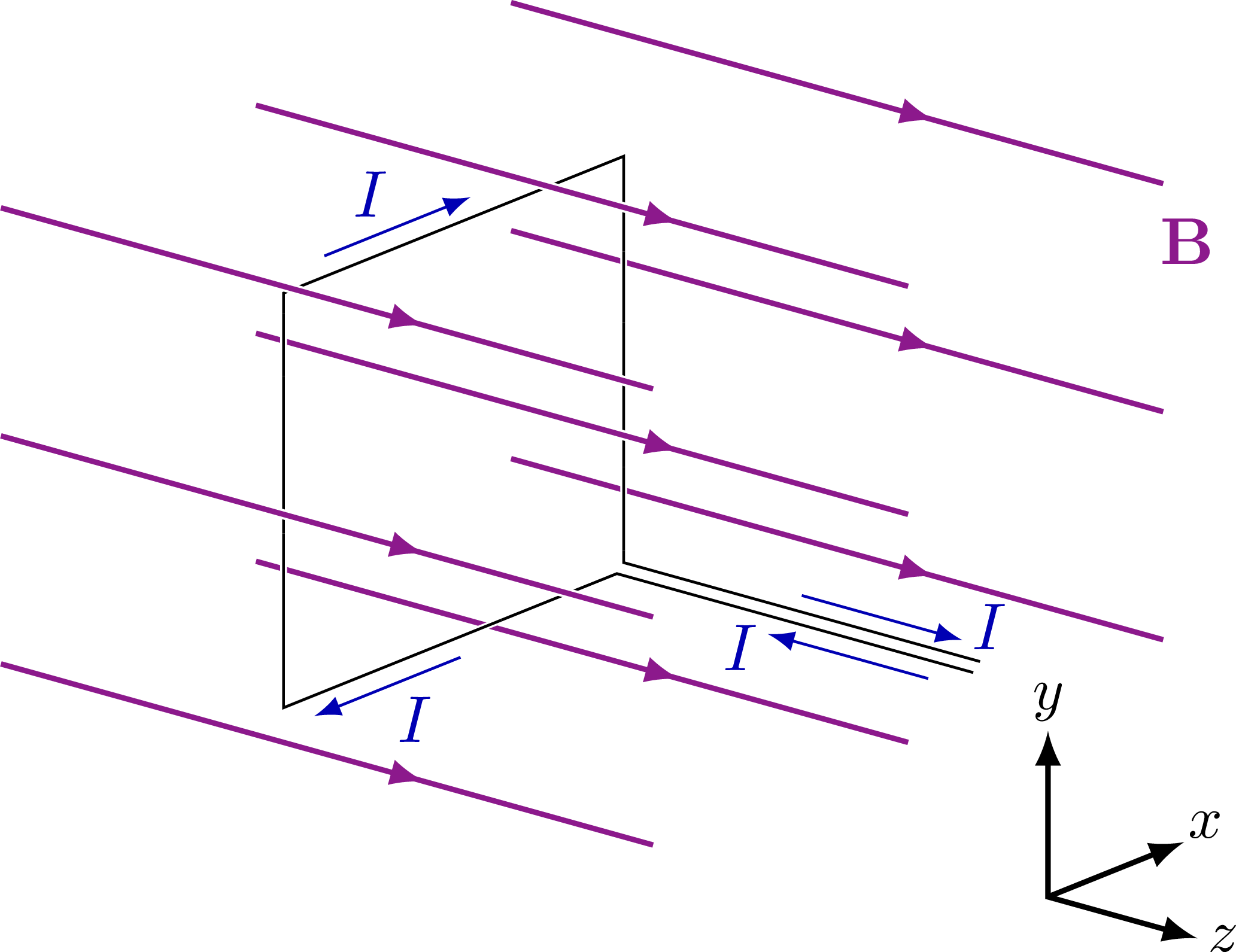 magnetic_force_current-004.png
