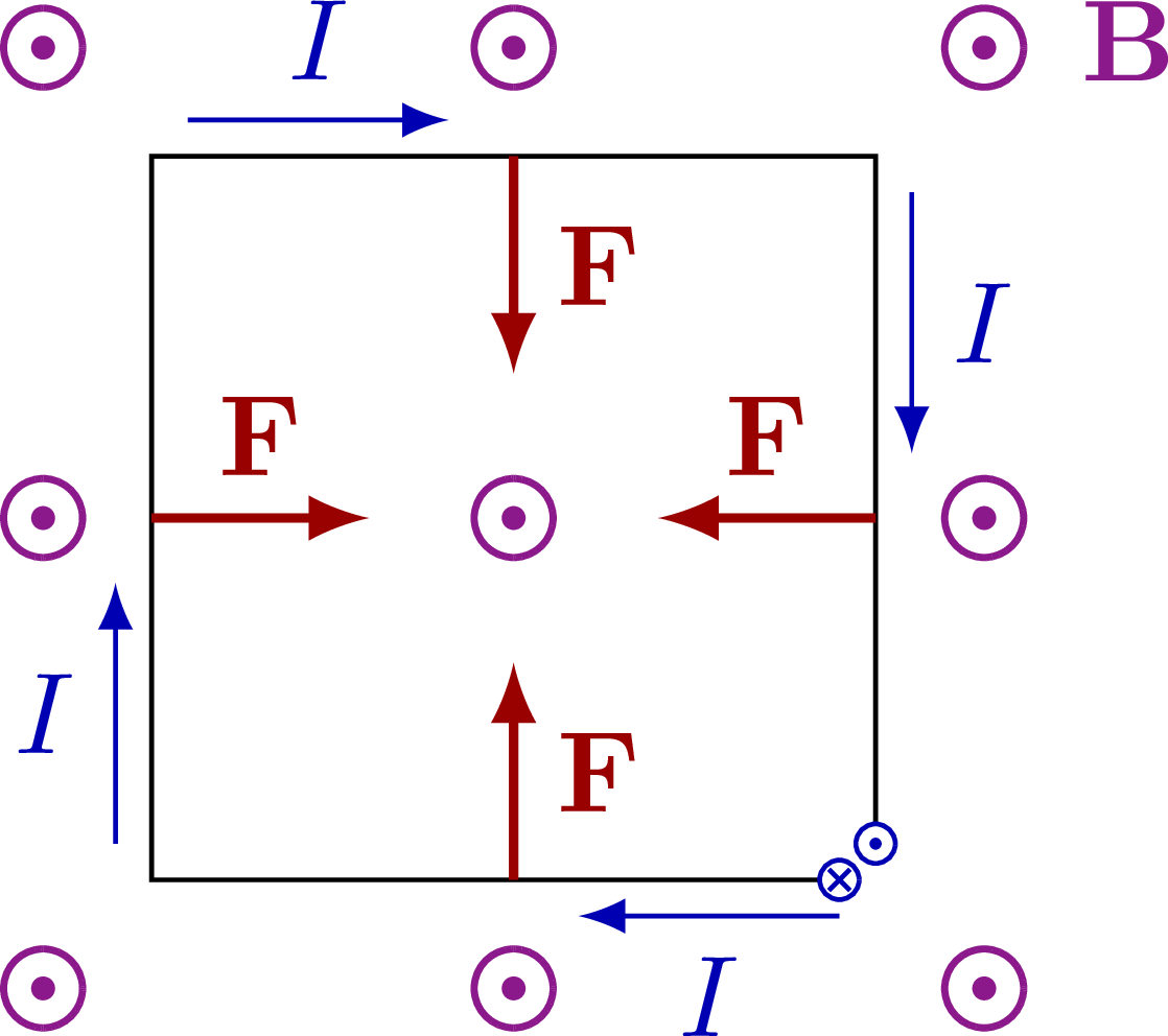magnetic_force_current-005.png