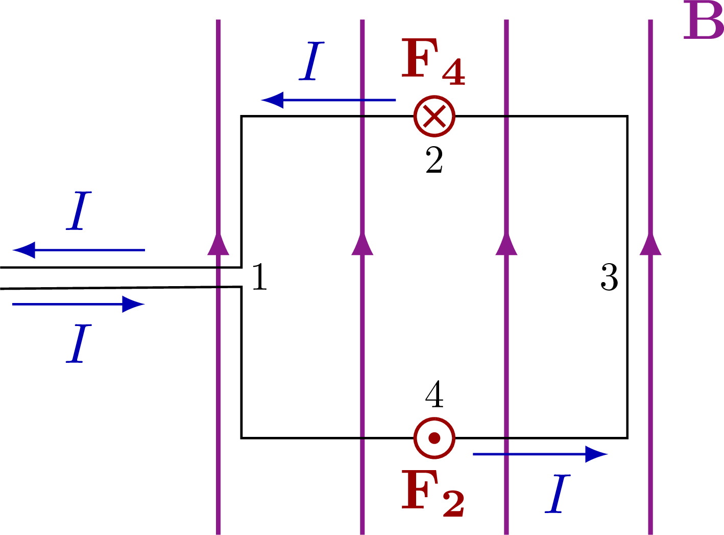 magnetic_force_current-006.png