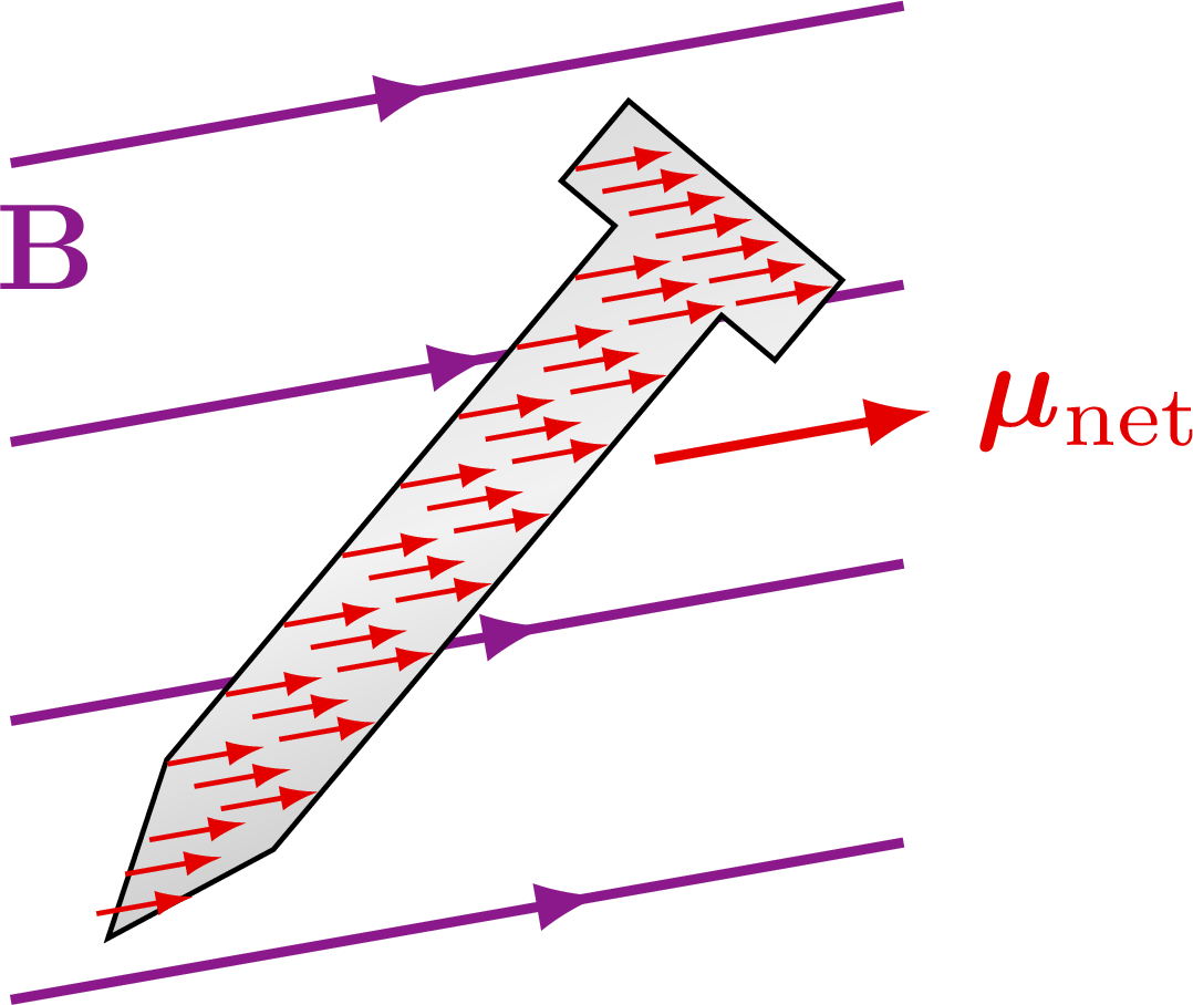 magnetization-002.png