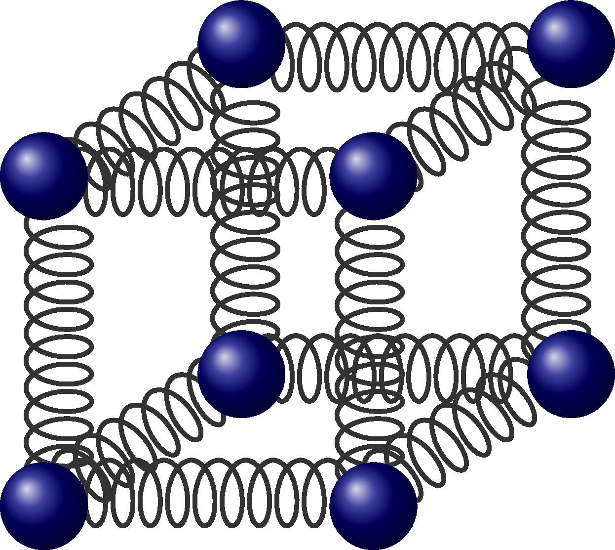 molecules_vibrations-001.png